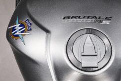 MV Agusta Brutale 1000 RS 2022 detalles (63)