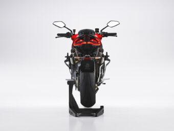 MV Agusta Brutale 1000 RS 2022 estudio (10)