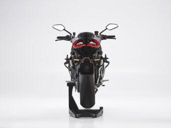 MV Agusta Brutale 1000 RS 2022 estudio (14)