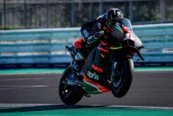 Maverick Viñales Aprilia MotoGP (4)