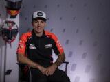 Maverick Vinales MotoGP Aragon 2021 (3)