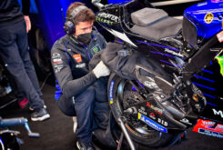 Michelin neumaticos MotoGP polemica