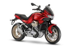 Moto Guzzi V100 Mandello 2022 (1)