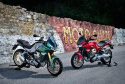 Moto Guzzi V100 Mandello 2022 (10)