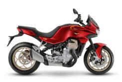 Moto Guzzi V100 Mandello 2022 (3)