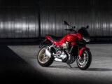 Moto Guzzi V100 Mandello 2022 (4)