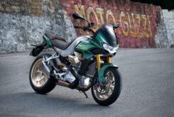 Moto Guzzi V100 Mandello 2022 (8)