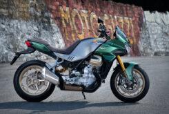 Moto Guzzi V100 Mandello 2022 (9)