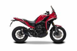 Moto Marini X Cape 650 2022 estudio (3)