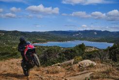 Moto Morini X Cape 650 2022 (1)