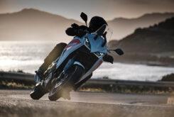 Moto Morini X Cape 650 2022 (10)
