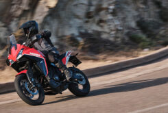 Moto Morini X Cape 650 2022 (11)