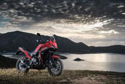 Moto Morini X Cape 650 2022 (12)