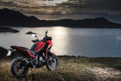 Moto Morini X Cape 650 2022 (13)