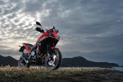 Moto Morini X Cape 650 2022 (14)