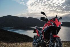 Moto Morini X Cape 650 2022 (16)