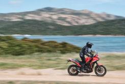 Moto Morini X Cape 650 2022 (17)