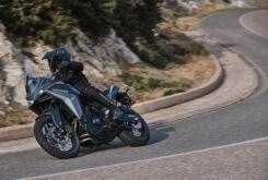 Moto Morini X Cape 650 2022 (18)