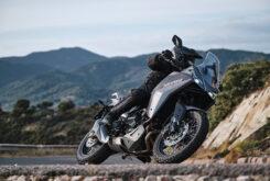 Moto Morini X Cape 650 2022 (19)
