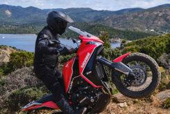 Moto Morini X Cape 650 2022 (2)