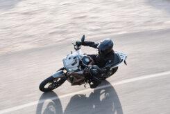 Moto Morini X Cape 650 2022 (20)