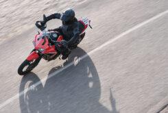 Moto Morini X Cape 650 2022 (21)
