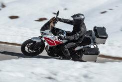 Moto Morini X Cape 650 2022 (23)