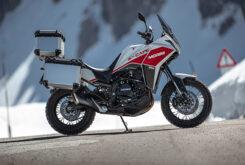 Moto Morini X Cape 650 2022 (24)