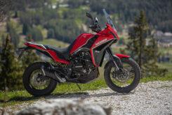 Moto Morini X Cape 650 2022 (26)