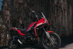 Moto Morini X Cape 650 2022 (28)