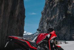 Moto Morini X Cape 650 2022 (29)