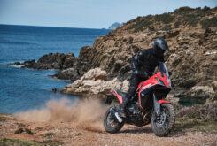 Moto Morini X Cape 650 2022 (3)