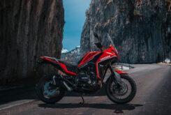 Moto Morini X Cape 650 2022 (30)