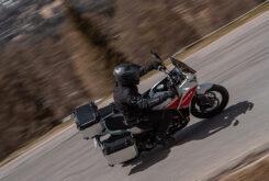 Moto Morini X Cape 650 2022 (33)