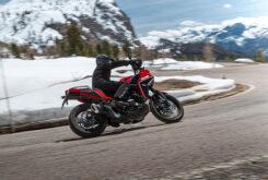 Moto Morini X Cape 650 2022 (36)