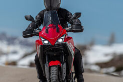 Moto Morini X Cape 650 2022 (37)