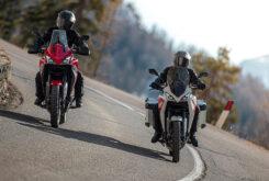 Moto Morini X Cape 650 2022 (38)