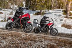 Moto Morini X Cape 650 2022 (39)