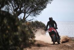 Moto Morini X Cape 650 2022 (4)