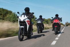 Moto Morini X Cape 650 2022 (41)