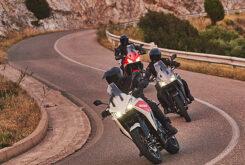 Moto Morini X Cape 650 2022 (44)