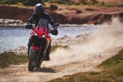 Moto Morini X Cape 650 2022 (45)