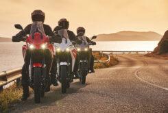 Moto Morini X Cape 650 2022 (46)