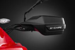 Moto Morini X Cape 650 2022 (50)