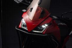 Moto Morini X Cape 650 2022 (51)