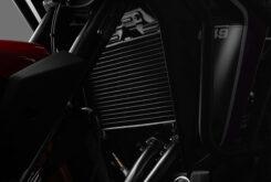 Moto Morini X Cape 650 2022 (53)