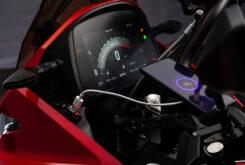 Moto Morini X Cape 650 2022 (58)
