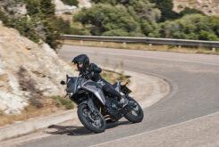Moto Morini X Cape 650 2022 (6)