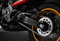 Moto Morini X Cape 650 2022 (60)