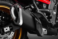 Moto Morini X Cape 650 2022 (61)